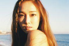 Jessica Jung 2016