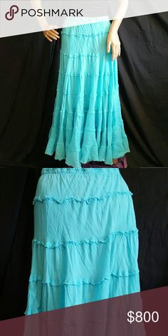 Boho skirt pics for lovepink360 Pics for lovepink Skirts Maxi