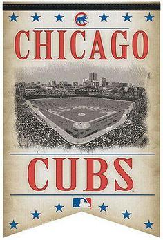 Baseball-Chicago