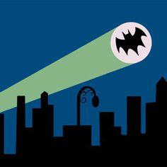 Stream Trencin True Playazz - by Natasza&Oscarsix from desktop or your mobile device Batman Robin, Adam West Batman, Batman Logo, Lego Batman, Superhero Logos, Batman Tv Show, Batman Tv Series, Robinson Crusoe, Burt Ward