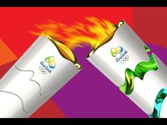 Rio 2016 Olympics 2016 next Olympic Summer Games for the first time will be held in South America. Competitions will be held in Brazil in the period from 5 -...