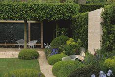 4 Tips voor een tuin met privacy en uitstraling | TuinTuin