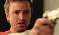"""I had a lot of love-hate relationships in this show... ----29 Times """"Breaking Bad"""" Broke Your Goddamn Heart"""