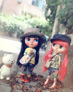 Explore k07doll's photos on Flickr. k07doll has uploaded 1102 photos to Flickr.