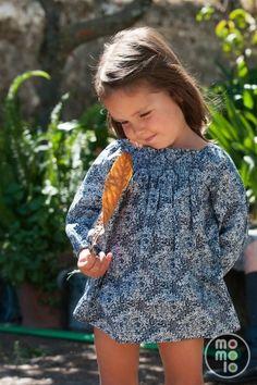 momolo.com red social de #modainfantil #kids #kidswear #streetstyle #streetstylekids #fashionkids #kidsfashion #niños #moda #fashion MOMOLO   moda infantil    Vestidos Maria Gorda, niña, 20150927221018
