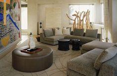 Francine Gardner • Design Portfolio • Modenus