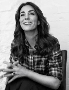 HRH The Duchess of Cambridge by Josh Olins for Vogue UK June 2016 Centenary issue cover star #Vogue100 #KateMiddleton