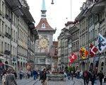 Top 10 Most Interesting Bern Switzerland Facts - http://www.traveladvisortips.com/top-10-most-interesting-bern-switzerland-facts/