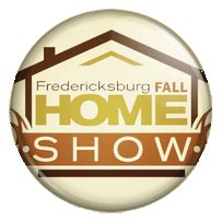 Fredericksburg Fall Home & Craft Festival Fredericksburg Virginia, Garden Show, Autumn Home, Home Crafts, Conference, Calendar, October, Fall, House
