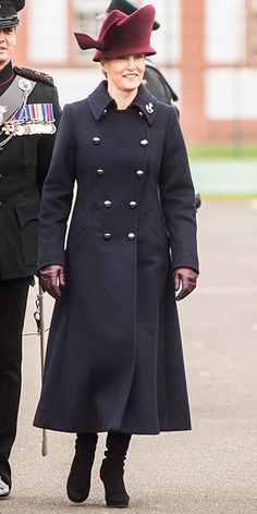 Royal style of the week including: Princess Victoria, Princess Mary, Princess Mette-Marit, Charlotte Casriaghi and the Countess of Wessex
