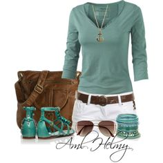 Spring Casual Outfits 2014 Love this minus the shoes. Casual Summer Outfits, Short Outfits, Spring Outfits, Cool Outfits, Winter Outfits, Cute Fashion, Fashion Outfits, Womens Fashion, Fashion 2014