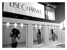 www.jamcommunication.it #ArtDirection #Shooting #CreativeConcept #Antigel #beachwear #LiseCharmel #Glamour #Fashion #Cool #SpringSummer #swimwear
