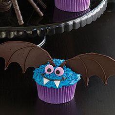 Spooky Halloween cupcake Ideas_02