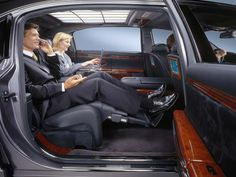 The Pagani Zonda - Super Car Center 911 Turbo S, Porsche 911 Turbo, My Dream Car, Dream Cars, Pagani Zonda Interior, Maybach Exelero, Image Model, New Honda, Geneva Motor Show