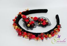 https://www.facebook.com/handmade.accessories.viorelu?fref=ts