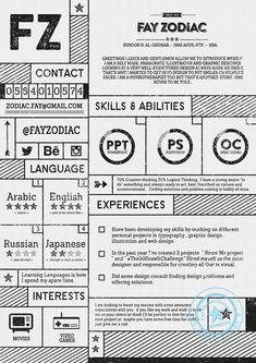 editable resume templates 20 Free Editable CV/Resume Templates for PS & AI Resume Design Template, Creative Resume Templates, Cv Template, Templates Free, Resume Cv, Free Resume, Sample Resume, Cv Original, Design Creation
