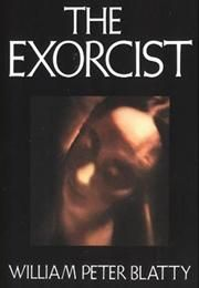 Top 45 Horror Novels - How many have you read?