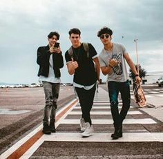 Meus Lindos I Love You All, My Love, Memes Cnco, Brian Colon, Five Guys, Latin Music, Sing To Me, Real Friends, Find Picture