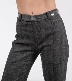 The Invisibelt is a soft, flexible, undetectable belt with a flat clasp which prevents that Belt Buckle Bulge when you want to wear a slim fitting top over your jeans, trousers or skirt. It's adjustable and comes in a Clear and Black colour. A must-have accessory for all ladies. http://www.secretfashionfixes.ie/invisibelt/invisibeltpd.html