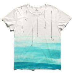 CALAMUS - Tişört