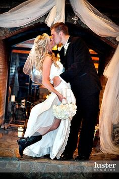 Wedding - Love The Cowboy Boots
