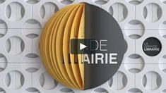 Broadcast design / France 5 Conception, réalisation, production : Motionfanclub Septembre 2017