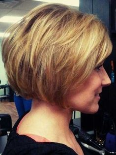 short hair bob styles textured haircuts pinteres 1945 | 91980def67f1e0cfb6273cb145bcb66a short hairstyles for medium bob hairstyles