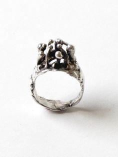 Padma Ring