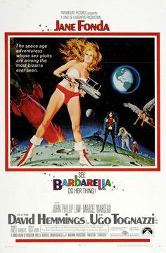 barbarella.jpg (982×1500)