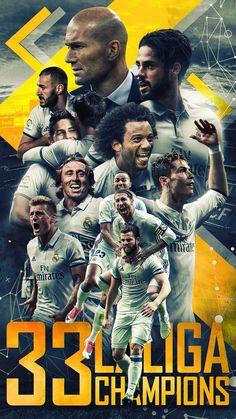 Hazard Real Madrid, Real Madrid Team, Fc Barcelona Wallpapers, Real Madrid Wallpapers, Homes England, Soccer Guys, Basketball Design, As Roma, Football Wallpaper