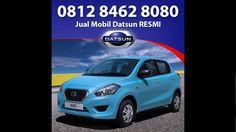0812_8462_8080 (Tsel), Promo Datsun Go di Kebayoran Baru Lama Pesanggrahan Cilandak