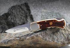 Puma Knives