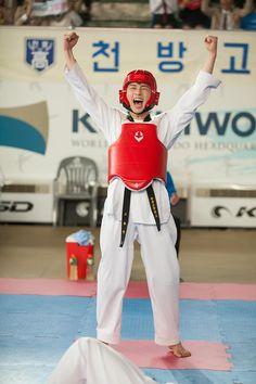 Kdrama, Hyde Jekyll Me, Park Seo Joon, W Two Worlds, Kim Ji Won, Hello My Love, Weightlifting Fairy Kim Bok Joo, Korean People, Korean Actors