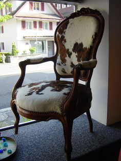 Small Basement Kitch - February 25 2019 at Cowhide Furniture, Cowhide Chair, Indian Furniture, Western Furniture, Furniture Decor, Kitchen Furniture, Refurbished Furniture, Leather Furniture, Furniture Online