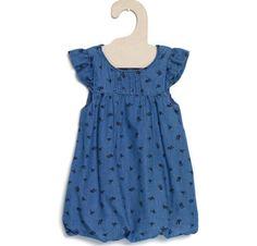 6c8b269a6cd654 28 beste afbeeldingen van baby kleding - Kids outfits