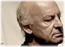 Eduardo Galeano: The Biography of a Libertarian - Exploring your mind Beethoven Quotes, Latin American Literature, Jean Paul Sartre, Military Coup, Romanticism, Social Science, Book Authors, Learn To Read, Journalism