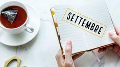 I corsi e gli incontri sul tè del mese di settembre 2018 Tea Blog, Tea Time, Tableware, Dinnerware, Tablewares, Dishes, Place Settings
