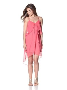 Akiko Women's Strappy High-Low Slip Dress, http://www.myhabit.com/redirect?url=http%3A%2F%2Fwww.myhabit.com%2F%3F%23page%3Dd%26dept%3Dwomen%26sale%3DA3SYYQB2Y7QT3W%26asin%3DB00AAOZGUU%26cAsin%3DB00AAOZH4K
