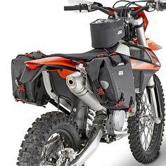Compra Alforjas para Moto Enduro online - Lo mejor valorado del2018 Moto Enduro, Ktm 690 Enduro, Honda V, Go Car, Indian Scout, Motorcycle Camping, Dual Sport, Bike Accessories, Dirt Bikes