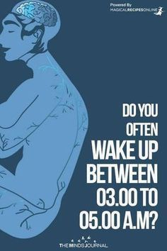 What Is Acupuncture Do you Often Wake Up Between 3 am to 5 am? Here is what it means - Something Really Important is happening if you wake up at Night. Do you wake up? Fitness Workouts, Fitness Motivation, Health And Wellbeing, Health Benefits, Health Tips, Health Care, Fitness Inspiration, Autogenic Training, Fitness Transformation