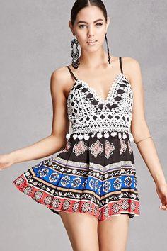 107 meilleures images du tableau NuageMode   Casual clothes, Casual ... abf5079fd361