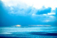 #clouds #sea #beach #terschelling #vscofilm #vsco #vscogrid #groenestrand #igersholland #contemporaryphotography #instadaily #naturephotography #calmversation #contemporaryart #contemporary #sunlight #mooinederland #super_holland #Loves_Netherlands #vscomafia #dutch_connextion #igfriends_valledaosta #wanderlust #vscocam #landscapelovers #holland_photolovers #landscapes #landscapephotography