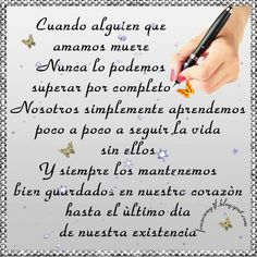 blanca morales's media content and analytics Condolences Quotes, Condolence Messages, Sympathy Poems, In Loving Memory Quotes, Love Quotes, Motivational Phrases, Inspirational Quotes, Harley Davidson Quotes, Miss You Dad