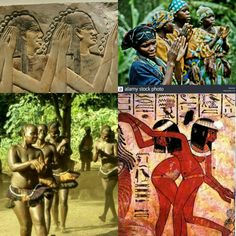 World History Lessons Culture 64 New Ideas Black History Books, Black History Facts, Black History Month, History Of Dance, World History Lessons, African Culture, African American History, African Dance, African Art