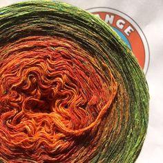 "0,03EUR/m 600m Bourette-Seide/Wolle/PA ""Herbstwald"" Tweed, Ethnic Recipes, Etsy, Wool, Silk, Autumn"