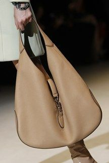 55938492b7 GUCCI GUCCI GUCCI · Close Up 27 New Handbags, Leather Handbags, Leather Bags,  Fall Winter 2014,