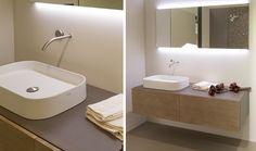 Vasca da bagno centro stanza ovale FORMOSO PICCOLO - Polo L: 1500, L ...