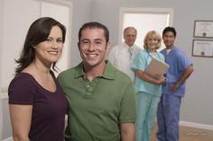 Understanding your responsibilities as overseas medical companion