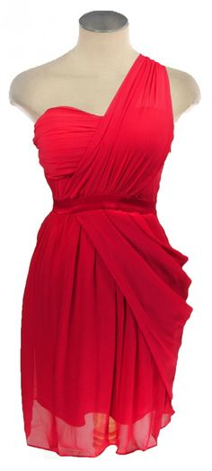 possible dress for formal?