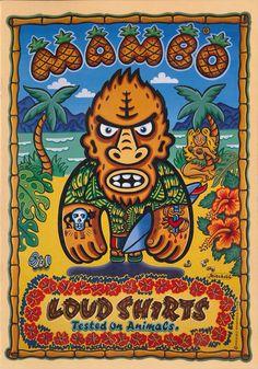 Need anything surf related? Jim Mitchell, Keith Haring Art, Australian Painting, Surf Design, Surfboard Art, Ex Machina, Afraid Of The Dark, Vintage Hawaiian, Concept Art
